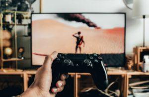 PS5はいつ頃買える?いつ買うべきなのかを徹底リサーチ!