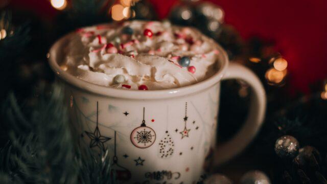 フラペチーノ カロリー チョコレート オンザ チョコレート